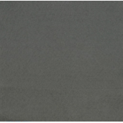Фетр Китай мягкий 20х30см 1мм Серый муссон (2листа)