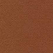Фетр Китай мягкий FKC 20х30 см 1мм св.коричневый 063 (2листа)