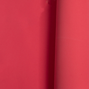 Фоамиран 1 мм 60х70 см 135 светло-красный