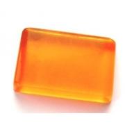 """Форма для мыла """"Классика 0405"""""""