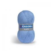 Пряжа Angora Ram 3042 (100г)