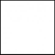 Краситель пищевой гелевый 10мл Белый
