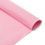 Фоамиран 1 мм 50х50 см Розовый (Китай)