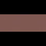 Лента атласная 25 мм 098 (3 метра)