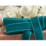 Пуговицы OXG 0018 40'' 25мм (3шт.) D253 синий