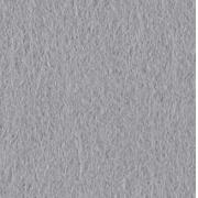 Фетр Китай мягкий FKC 20х30 см 1мм Серый 105 (2листа)