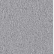 Фетр Китай мягкий 20х30см 2мм Серый