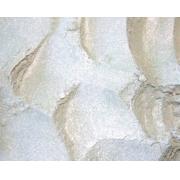 Пигмент косметический сухой 5 г. Жемчуг искристый