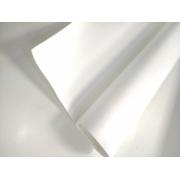 Кожа искусственная ABV-001 50х35 см 6 белая