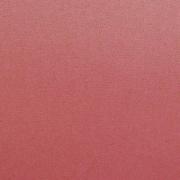 Бумага Premier А4 300г/м2 Рубиновый (2листа)