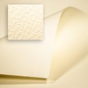 Бумага Rusticus А4 240г/м2 Натуральный белый (1лист)