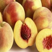 Масло персиковых косточек 10 мл