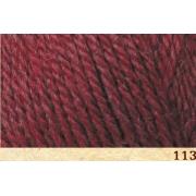 Пряжа Fibra natura Renew wool (50г.) 113