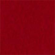 Фетр Корея FKS12-33/53 жесткий 33х53 см 1.2мм бордовый 841