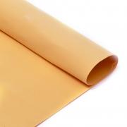Фоамиран 1 мм 50х50 см Светло-коричневый (Китай)