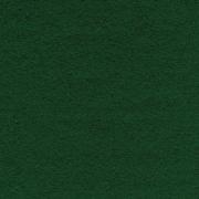 Фетр Китай мягкий 20х30см 2мм Темно-зеленый