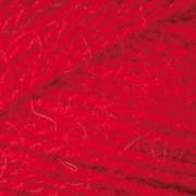 Пряжа Angora Ram (100г) 156