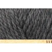 Пряжа Fibra natura Renew wool (50г.) 111