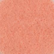 Фетр Китай мягкий FKC 20х30 см 1мм бл.Розовый 092 (2листа)