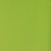 Фоамиран зефирный 1мм 60х70см оливковый