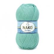 Пряжа Nako Denim (100г) 11580
