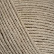 Пряжа Yarnart Jeans (50г) 48