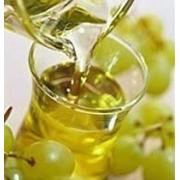 Масло виноградной косточки 10 мл