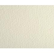 Бумага Rusticus А4 240г/м2 Серый фетр (2 листа)