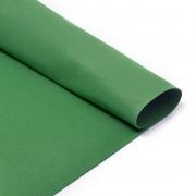 Фоамиран 1 мм 50х50 см Темно-зеленый (Китай)