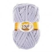 """Пряжа """"Dolly"""" 06 (Adelia)"""