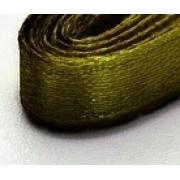 Лента атласная 12 мм 144 (5 метров)