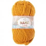 Пряжа Nako Lora 1043