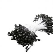 Тычинки черные (пучок)