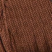 Пряжа-шнур YarnArt Macrame (130 метров) 151