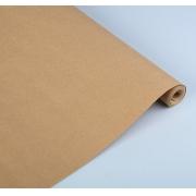 Бумага крафт 72см плотность 70г/м2 (10метров)