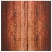 """Фотофон """"Дерево темное"""" 45х45х1.8см (картон)"""