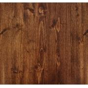 """Фотофон """"Мореное дерево"""", 70х100см, бумага 130г/м2"""