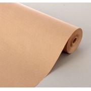 Бумага крафт 72х100 см плотность 70г/м2 (1лист)