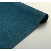 Гофрированная бумага №560 0.5х2.5м Темно-оливковая (Италия)