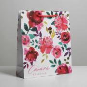 """Термоаппликация """"Воздушный шар"""" 5.5х4см"""