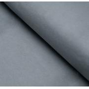 Тишью бумага 50х66см серый асфальт (2 листа)