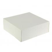 Коробка 28.5х28.5х6см
