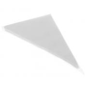 Кондитерский мешок одноразовый 17х26см (10шт.)
