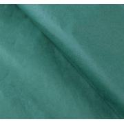 Тишью бумага 50х66см тёмно-зеленый (2 листа)