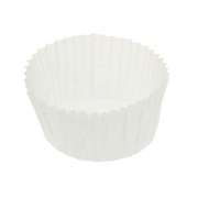Тарталетка для конфет 3.5х2см (28шт.)