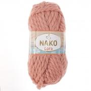 Пряжа Nako Lora 10367