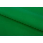 Ткань 50х50 см 100% хлопок бязь с65шв ярко-зеленая