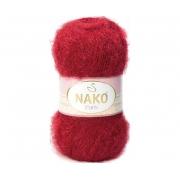 Пряжа Nako Paris (100г.) 3641