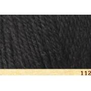 Пряжа Fibra natura Renew wool (50г.) 112