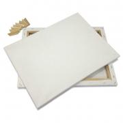 Холст грунтованный на подрамнике Vista Artista SCC-3030 30*30 см